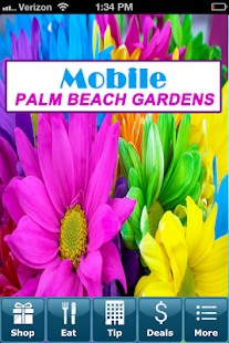 Palm Beach Gardens - screenshot thumbnail