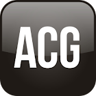 Me@ACG icon