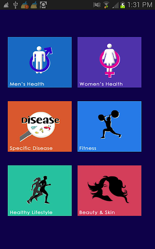 S Health - Android app on AppBrain