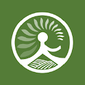 NatWatch icon