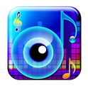(Free) Touch Music!!! TAPTAP icon