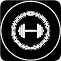 Gym Sport -ejercicios gimnasio icon
