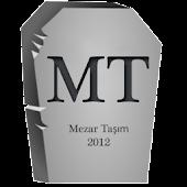 Mezar Taşım