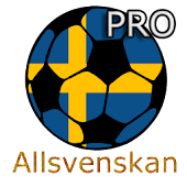 Widget Allsvenskan Pro 2015