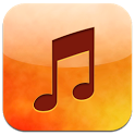 Espier Music Controller icon