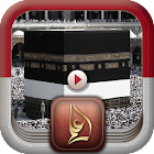 Fiqh Ibadah Bergamba - Haji icon