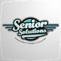 Senior Solutions℠ 2012 icon