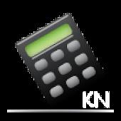 Easy EMI Calculator