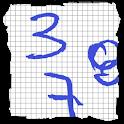 Soto Bango logo