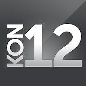 KACE Kon 2012