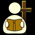e-Mmanuel Bible Reader Plus icon