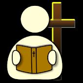 e-Mmanuel Bible Reader Plus