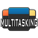 MultiTasking Lite icon