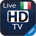TV ITALIA 2014 FREE icon