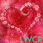 valentines day lwp icon