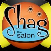 Shag The Salon