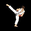 Final Karate logo