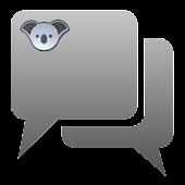 ChatSump