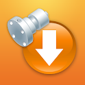 LinkAble CAD Models icon