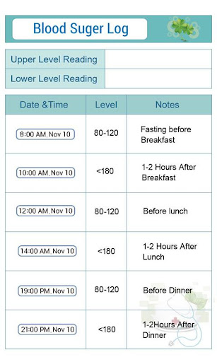 健康必備免費app推薦|ResPack 06 Healthy Life 健康模版線上免付費app下載|3C達人阿輝的APP