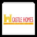 Castle Homes icon