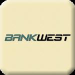 BANKWEST Mobile Banking