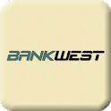 BANKWEST Mobile Banking icon