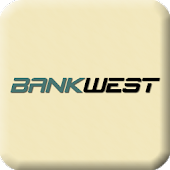 BANKWEST Mobile Banking
