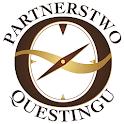 Partnerstwo Questingu