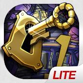 방탈출(HD) Lite