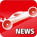 CARS & Details News-App icon