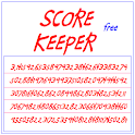 ScoreKeeper (Free) logo