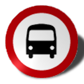 Stinger Bus Locator