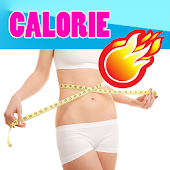 Burn Calories Calculator