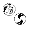 Aikido OSI + Sentrum icon