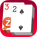 Card Solitaire Z Free icon