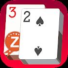 カード ソリティア Z Free icon