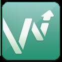 Idomove logo
