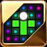 iTubes icon