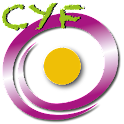 CYF icon