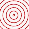 Custom Hypnotizer logo