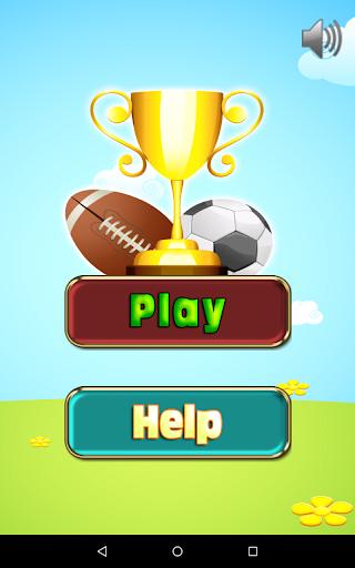 Keepsake Athlete Win