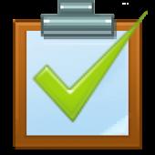 Beanlist - A free To Do list