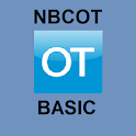 NBCOT Flashcards Basic icon