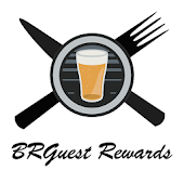 BRGuest Rewards
