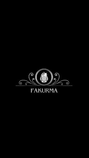 Fakurma