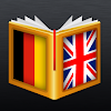 German<>English Dictionary