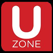 UZone - Beta