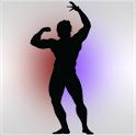 Cvič.sk icon