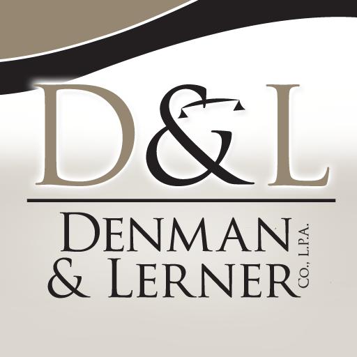Denman & Lerner Law 旅遊 App LOGO-APP試玩